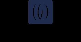 García-Ortells Abogados Logo