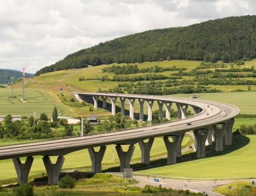 La suspensión de las Infraestructuras y el COVID-19; el error del silencio negativo.