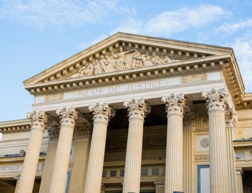 La Responsabilidad Patrimonial de la Administración Pública y el COVID-19; entre la imprudencia y el dolo eventual.