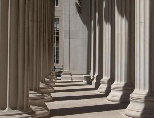 Breve repaso sobre el concepto, fundamento, motivos, requisitos y tramitación de la revisión de sentencias firmes en vía civil.